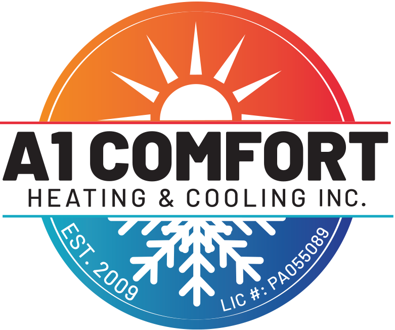 A1 Comfort Heating & Cooling