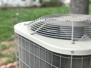 7 Common Reasons Your Air Conditioning Isn't Working