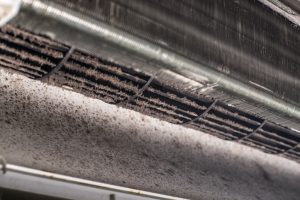 Mistakes That Could Damage Your Air Conditioner