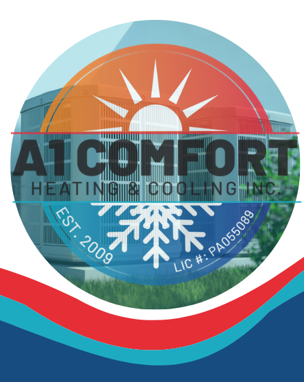 Read more about the article Professional Heating & Cooling